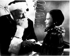 miracle on 34th street 1947 colorized blu ray