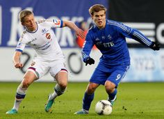 Moscow II vs. Tambov Live Soccer Stream - Club Friendlies