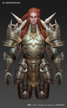 Show your hand painted stuff, pls! - Page 29 - Polycount Forum 3d Model Character, Character Modeling, Game Character, Character Concept, Special Characters, Fantasy Characters, 2d Game Art, Game Textures, Hand Painted Textures