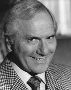 Dick Emery Actors Funny, Comedy Actors, Comedy Show, Actors & Actresses, British Comedy, British Actors, Funny People, Funny Men, Uk Comedians