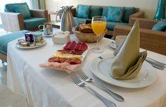 *Room Service Gloria Palace Royal* #Roomservice #Suiteroyal #Gloriapalaceroyal