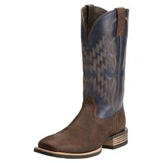 Ariat® Men's Tycoon Western Boot [10014053]