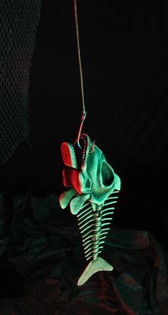 Fishing Pirate-Fish Skeleton photo Fishing-FishSkeleton.jpg