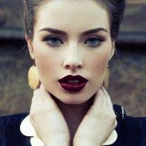 Mis ocho labiales oscuros favoritos