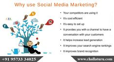 Looking for Creative, Results in Oriented Digital Marketing Services in Tirupati?Challaturu is the best Online Marketing Agency offers the latest digital solutions for your business. Online Marketing Agency, Digital Marketing Services, Social Media Marketing, India Online, Turu, Lead Generation, Web Development, Conversation, Seo