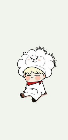 Read 🐢yoongi🐢 from the story BTS ships fanart (Terminada) by alexa-bts (♡Alevhope♡) with reads. Bts Chibi, Anime Chibi, Bts Suga, Bts Bangtan Boy, K Wallpaper, Kpop Drawings, Chibi Characters, Bts Fans, About Bts