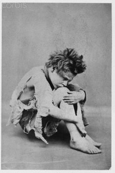 'Street child' by Berlie Doherty | in the 1860s- London had about 100,000 homeless children.