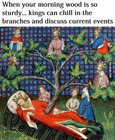 40 Funny As Hell Classical Art Memes That Will Rekindle Your Love For History Renaissance Memes, Medieval Memes, Medieval Art, Renaissance Art, Classical Art Memes, Funny Art, Funny Memes, Medieval Reactions, Art History Memes