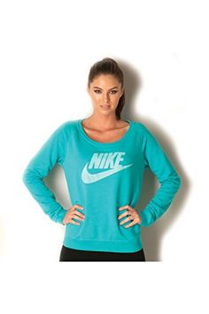 d89db4dcadd427 38 Best Hoodies and Sweaters images