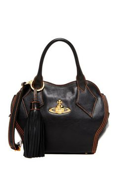 Vivienne Westwood Dolce Vita Handbag by CP Fashion on @HauteLook