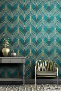 AdaWall paper factory wallpaper wallcovering wallpapers wallcoverings mimar…