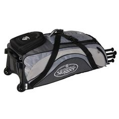 26 Best Catchers Bags Images Catcher Baseball Equipment