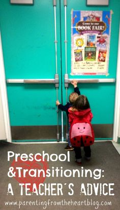 interview with a preschool teacher 3 childcare network preschool teacher interview questions and 3 interview reviews free interview details posted anonymously by childcare network interview candidates.