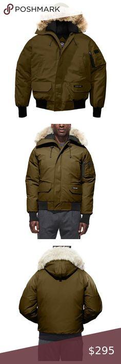 Yeezy Faux Fur Trimmed Bomber Jacket (Season 1) ($1,990