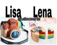 Lisa #memes #jokes #sillyjokes Lisa And Lena Clothing, Lisa Or Lena, Lisa Lisa, Happiness Quotes, Funny Humour, Quizzes, Siblings, Bff, Jokes