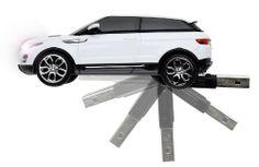 Range Rover Evoque Car USB Memory Stick - 8Gb Range Rover Evoque, Usb, Vehicles, Car, Vehicle, Tools