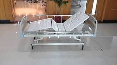 Electric Hospital Heds,Medical Beds,Electric Beds,Economy Electric Beds ...