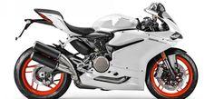 Crescente deslocamento do acesso Panigale, graças a um aumento na corrida gêmeo Superquadro toca agora a 955 cc, aumentando a potência de até 157 cv a 10.500 rpm, apesar do respeito da nova e mais ...