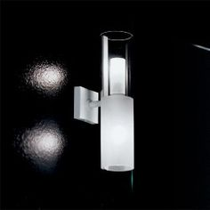 Jazz Wall or Ceiling Light