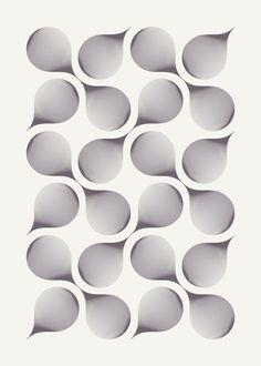 Marius Roosendaal | PICDIT in // graphic design