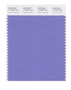 PANTONE SMART 17-4037X Color Swatch Card, Ultramarine - Amazon.com