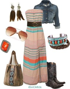 """""""Boots"""" by dixi3chik on Polyvore"""