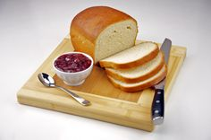 """Did you know that white starches, such as white bread also count as """"sugars"""" and can also damage our teeth? The enzymes present in your saliva break down the starch in bread, which becomes metabolized into sugar almost immediately. This soft, sugary and sticky paste becomes smeared into the nooks and crannies of your teeth, where it fuels bacterial growth. Improve your oral health. Get in touch with an expert dental professional. Visit http://www.prestigedentalimplantcenter.com/ #dentalcare"""