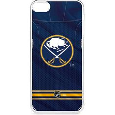 NHL Buffalo Sabres iPod Touch 6th Gen LeNu Case - Buffalo Sabres Home Jersey Lenu Case For Your iPod Touch 6th Gen  https://allstarsportsfan.com/product/nhl-buffalo-sabres-ipod-touch-6th-gen-lenu-case-buffalo-sabres-home-jersey-lenu-case-for-your-ipod-touch-6th-gen/  Simple Yet Refined Case Protection For Your Apple iPod Touch 6th Gen NHL Buffalo Sabres – Officially Licensed Single-Piece Layer Protective Snap For A Minimalistic Look & Feel