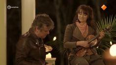 Ellen ten Damme & Ilse DeLange - those memories of you