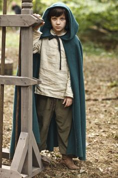 """Merlin Asa Butterfield as """"Mordred"""" - Asa butterfield - Mordred Merlin, Merlin Show, Merlin Series, Merlin Cast, Bbc Tv Series, High Fantasy, Medieval Fantasy, Story Characters, Fantasy Characters"""