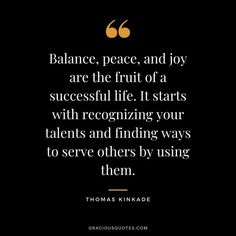 Top 52 Quotes for Better Work-life Balance (STABILITY) Work Life Balance Quotes, Work Quotes, Life Quotes, Motivation Quotes, Poetry Quotes, Wisdom Quotes, Success Quotes, Jack Canfield Quotes, Responsibility Quotes