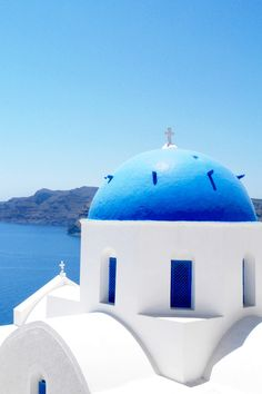 greece please!!!!!  want to go!