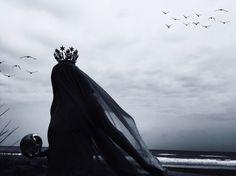 Ideas For Photography Beautiful Dark Fantasy Dark Fantasy, Audrey Kitching, Dark Photography, Lunar Chronicles, Dark Beauty, Our Lady, Dark Art, Dark Side, Spelling
