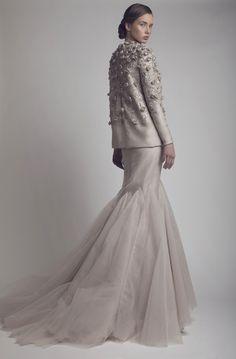 Sensuous black lace bustier and pencil skirts lebanon, usa, gcc, russia, china | Ashi Studio