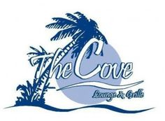 The Cove | 144th & Maple | Omaha Restaurants