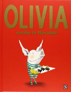 Olivia recibe la Navidad. Disponible en: http://xlpv.cult.gva.es/cginet-bin/abnetop?SUBC=BORI/ORI&TITN=1072047