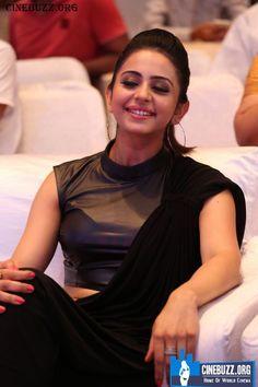 Rakul Preet Singh Hot Photos #bollywood #tollywood #kollywood #sexy #hot #actress #tollywood #pollywood