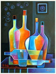 cubist21