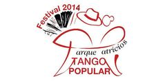 III Festival Parque Patricios Tango Popular