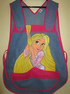 1000 Images About PRINCESAS Disney On Pinterest Elsa Elsa Frozen And Tela