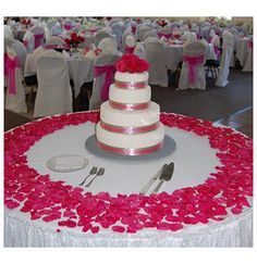 cool Wedding Cake Table Ideas for Special Celebration Check more at http://jharlowweddingplanning.com/wedding-cake-table-ideas-for-special-celebration