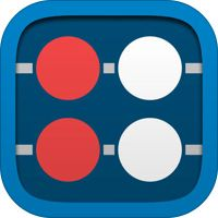 Number Rack, by The Math Learning Center od vývojáře Clarity Innovations It Band Stretches, Subtraction Strategies, 12th Maths, Math Manipulatives, Common Core Math, Math Skills, Learning Environments, Addition And Subtraction, Learning Centers