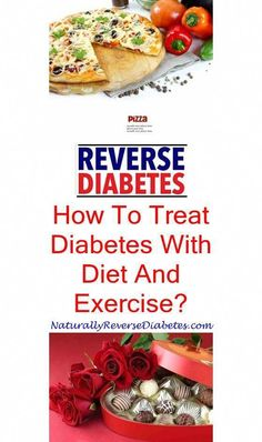 Food For Type 2 Diabetes Diabetes Powerpoint Diabetes And Healthy Eating Diabetic Diet Recipes Best Meals For Diabetics,fasting blood sugar.Hhs Diabetes Reversing Type 2 Diabetes Naturally How To Reverse Diabetes Naturally Diet To Prevent Diabetes Diabete Alcohol And Diabetes, How To Treat Diabetes, Diabetes Test, Diabetes Awareness, Prevent Diabetes, Diabetes Food, Gestational Diabetes, Diabetes Journal, Lilly Diabetes