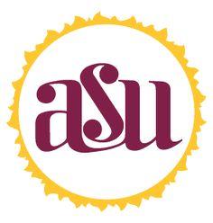 Retro Arizona State Sun Devils | Retro College Apparel