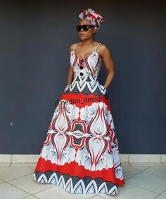 Best New Africa Clothing Tips 8327849263 African Print Skirt, African Print Dresses, African Print Fashion, Africa Fashion, African Wear, African Attire, African Fashion Dresses, African Women, African Dress