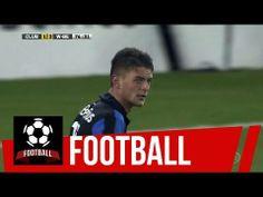 FOOTBALL -  Club Bruges vs. Waasland-Beveren 1-2 | 26-12-2013 - http://lefootball.fr/club-bruges-vs-waasland-beveren-1-2-26-12-2013/