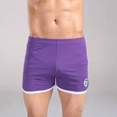 NEW-Xuba Men SHORTS  brief underwear XB-1133157 new style range   #shopping #clothing #menswear #gymwear #fancydress #lingerie #bra #underwear Ranger, Briefs Underwear, Shorts, Trunks, News, Swimwear, Cotton, Accessories, Style
