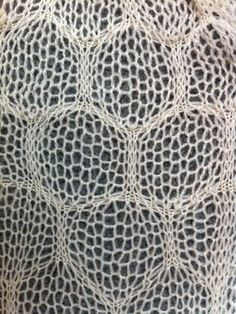 http://alessandrina.com/blog1/category/machine-knitting/ribbed_fabrics/