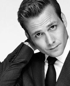 Gabriel Macht - Summer's hottest TV men: Part one - Summer's hottest TV men: Part one