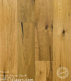 1000 images about provenza heirloom hardwood on pinterest for Hardwood floors glasgow
